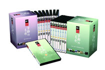 DVD「京都の名刹」全16巻