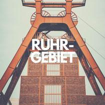 Pfalz-net