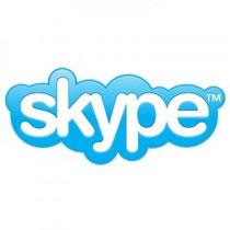 Skype Marina Wagner