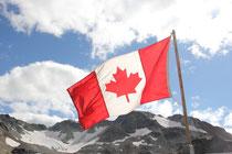 Kanada 02.11.13
