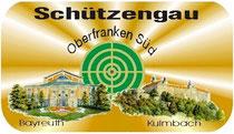 Schützengau Oberfranken: