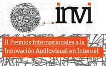 """""""Mirades Menudes"""" galardonada con el Premio Invi de Educación"""