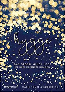 Hygge-Das große Glück liegt in den kleinen Dingen #Glück #Weltglückstag
