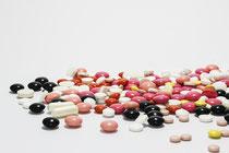 Diététicienne nutritionniste, Santé, Diabète, Hypertension, Maladie de Crohn, Rectocolite hémorragique, Dénutrition, Fatigue, Troubles digestifs