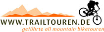 Trailtouren