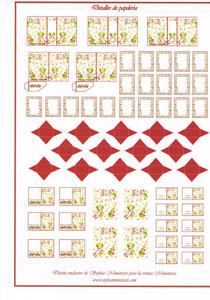 Publicación revista Miniaturas año 17 nº 175
