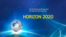 Jinn-Bot Horizon 2020