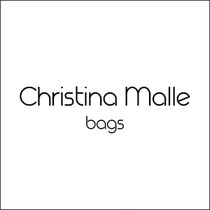 ANASA Interior - Christina Malle