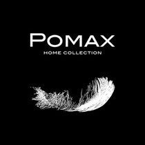ANASA Interior - Pomax