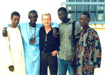 Gruppe 2002