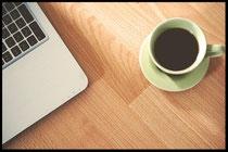 blog écrire pour le web
