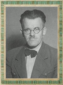 Oma 2. Mann Pius Lukas