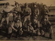Day130-131越戰回憶