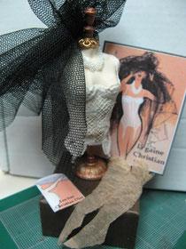 Dolls'n'mini