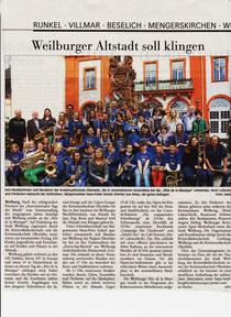 Nassauische Neue Presse 2013-06-19