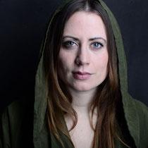 Viola Bornmann