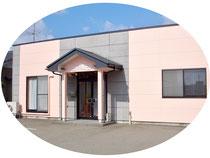福井県福井市にあるヒーリングサロン&スクール アークエンジェル