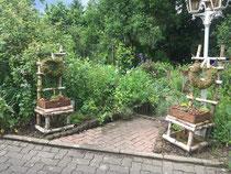 Garten Angelika Arens