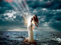 LEY DE ATRACCIÓN los iguales se atraen vibra en la frecuencia de lo que quieres atraer, vibra en positivo