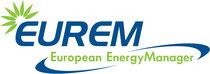 qualified EUREM CCI / IHK expert