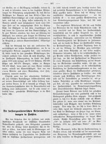 Forstliche Blätter 1874 Wilhelm Göhler