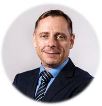 Kunden gewinnen mit Unwiderstehlichem Marketing Christopher Laub