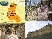 Forum Champagne Ardenne