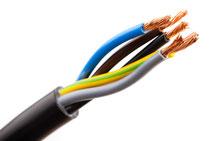 Elektriciteit / Verlichting