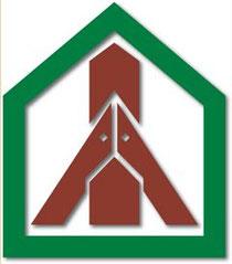Verband der Restauratoren im  Zimmererhandwerk e. V.  Eingetragenes Mitglied Zimmererinnung