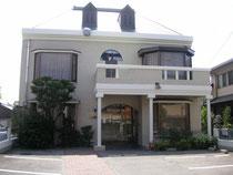 例) 滋賀県 O歯科医院