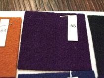 Purple 66