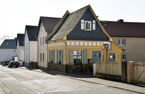 Pumpstation Alten-Buseck