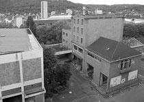 Marburger Brauerei (abgebrochen)
