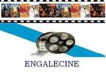 Engalecine