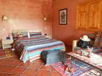Gérance maison d'hôtes Marrakech