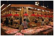 金沢観光 近江町市場
