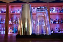 Barfachschule Thörig Zürich, Barkurs,Barfachschule-Blog,Barschule-Blog,Barfachschulezuerich-Blog,Barkurs-Blog,Cocktailkurs-Blog,Barkurs, Barkurs-Zürich, Barfachschule, Barfachschule-Zürich, Barschule, BarschulCocktailkurs,Teamevent, Shaker, Barkurs Privat