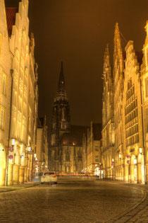 Münster 2013