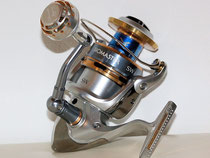 Shimano Biomaster SW 10000 w/ 40mm Knob Type II
