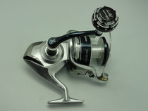 Click to enlarge - Shimano Saragosa 8000 SW