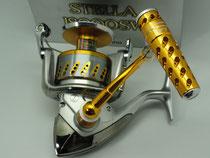 Shimano Stella 18000SW