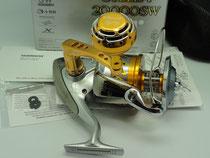 Shimano Stella 20000 SW