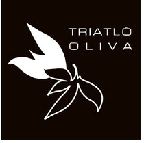 La Degana Triatló Oliva