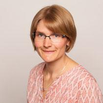 Christine Fischer zertifizierte Hypnobirthing Kursleiterin und Mentalcoach
