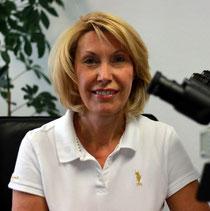 Dr. med. Monika Kölle-Frick