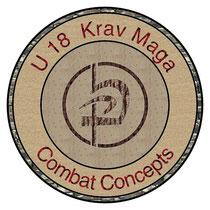 www.u18-kravmaga.jimdo.com