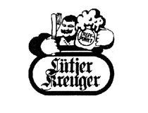 Kleinkunstbühne Lütjer Kreuger