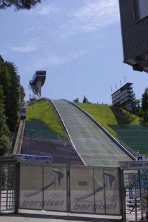 6.-7. Juli 2012      2 Tage Zillertal, Zugspitzgebiet, Bad Tölz