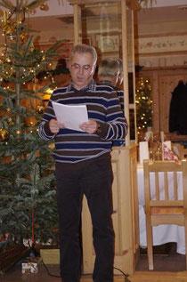 "18. Dezember 2010 im ""Servus Europa"""