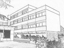 Realschule plus Wörth am Rhein